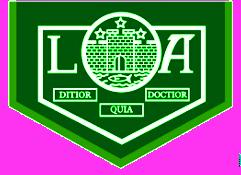 Lenzie Academy PTA